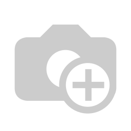Vinho Chileno AS3 Cabernet Sauvignon 750 ml