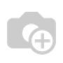 Ceviche de Frutos Do Mar